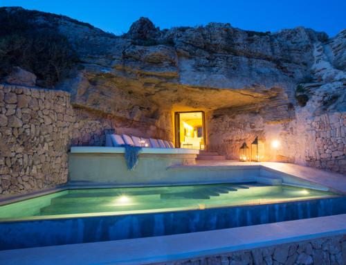 Les 10 plus beaux hôtels des Baléares