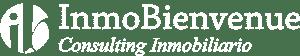 tarjeta logo300